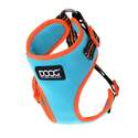 Neoflex Soft Neon Beethoven Dog Harness, Small