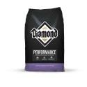 20-Pound Performance Dog Food
