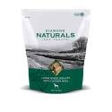 Diamond Naturals Large Breed Biscuits 24-Oz