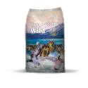 15-Pound Taste Of The Wild Wetlands Wild Fowl Feline Food