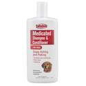 12-Fl. Oz. Medicated Shampoo