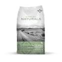 40-Pound Diamond Large Breed Adult Lamb And Rice Naturals