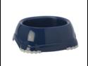 Blueberry Smarty Pet Bowl