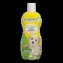 20-Ounce Puppy Tear-Free Shampoo