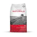 40-Pound Naturals Lamb And Rice Adult Dog Food