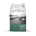 18-Pound Small Breed Lamb And Rice Dog Food