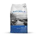 40-Pound Diamond Naturals Beef And Rice Dog Food