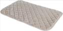 30 x 19-Inch Natural Snoozzy Sleeper 3000 Dog Mat