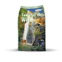 5-Pound Taste Of The Wild Rocky Mountain Feline Food