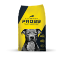 40-Pound Diamond Pro89 Adult Dog Food
