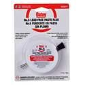 1.7-Ounce No. 5 Lead Free Soldering Paste Flux