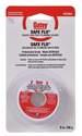 1/2-Pound Safe-Flo Silver Plumbing Solder