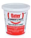 14-Ounce Off-White Plumber's Putty