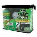 Smart Spair Kit