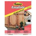 EasyGate No-Sag Gate Kit
