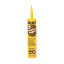 10-Ounce White Concrete Repair Caulk