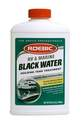 Rv/Marine Black Water Holding Tank Treatment