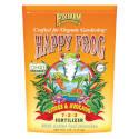 4-Pound Bag Citrus And Avocado Fertilizer