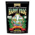 4-Pound Bag Jump Start Fertilizer