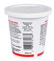 Alternate Image for Oatey 31166 14-Ounce Plumber's Putty Caulking And Sealing Compound