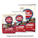 Calf-Manna Calf Feed Supplement, 10 Lb Bag