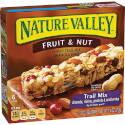 1.2-Oz Fruit And Nut Granola