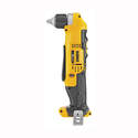 20-Volt 3/8-Inch Cordless Right Angle Drill/Driver, Tool Only