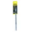 10-Inch 32 Tpi Hi-Speed Hacksaw Blade