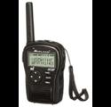 Handheld Weather Radio