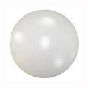 Round Light Puff, LED Lamp