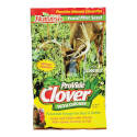 2-Pound ProVide Clover Food Plot Seed