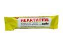2-1/2-Pound Hearth Fire Log
