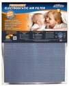 16 x 25 x 1-Inch Washable Electrostatic Air Filter