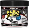 1-Pound Black Flex Paste
