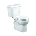 1.28-Gpf White Colony Round Front Complete Toilet, 2-Piece