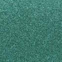 Rust-Oleum 350118