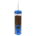 Dried Mealworm Bird Feeder With Flexports