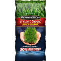 7-Pound Smart Seed Sun And Shade Grass Seed Mix