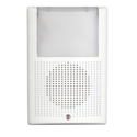 Wireless Night Light Doorbell Kit