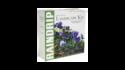 Drip Water Landscape Kit