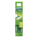 Swiffer Sweeper Floor Mop Kit Assembled