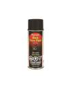12-Ounce Black Stove Paint