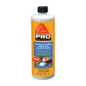 Quart Sikalatex R Concrete Bonding Adhesive And Acrylic Fortifier
