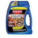 9-Pound Termite Killer Granules