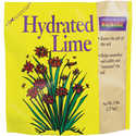 Hydrated Lime 5lb