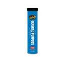 14-Ounce Lithium General Purpose Grease