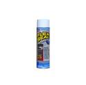 14-Ounce Flex Seal Brite Sealant
