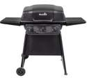 3-Burner Classic Gas Grill
