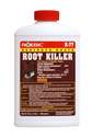 32-Ounce Root Killer For Sewer And Septic Pipes