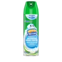 20-Ounce Scrubbing Bubbles Multi-Surface Bathroom Cleaner